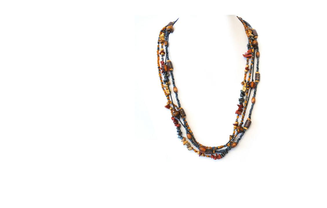 Umtha Jewellery